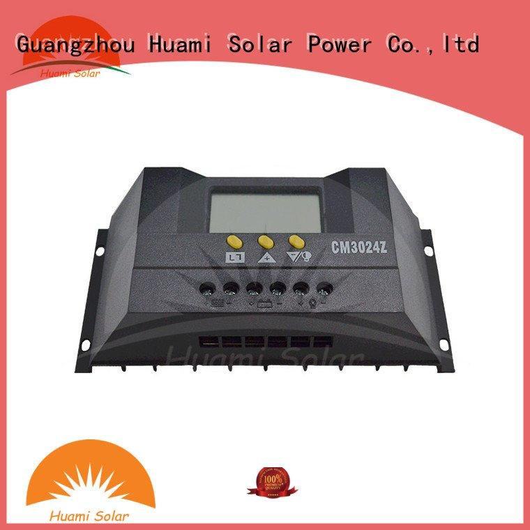 Hot mppt solar charge controller 36v hmkc10 hm10a syc4860 Huami Brand