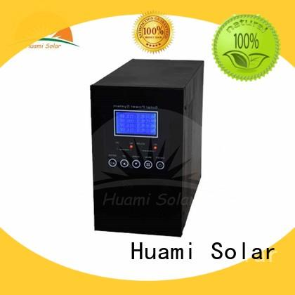 on-sale pure sine wave solar inverter free sample For power supply