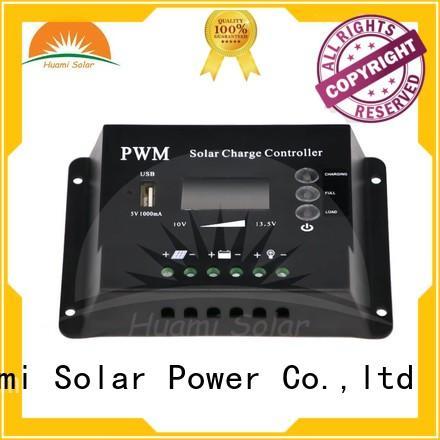 mppt solar charge controller 36v se2410x pwm pwm based solar charge controller 80a company