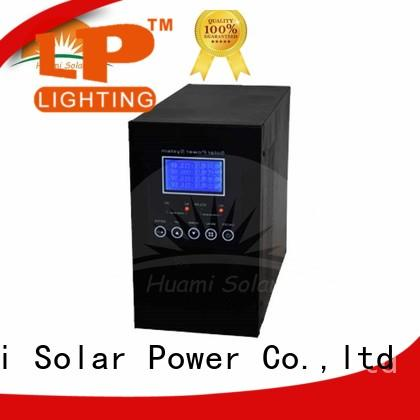 Huami on-sale buy pure sine wave inverter 3511224 For power supply