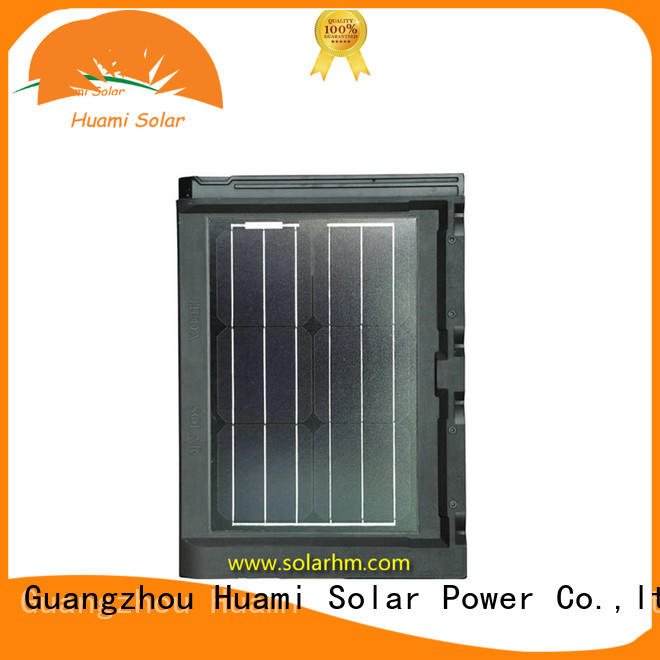 Hot  Huami Brand