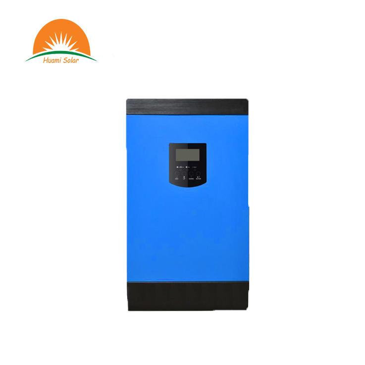 1000-5000VA-Solar-inverter-hybrid-MPPT-charger