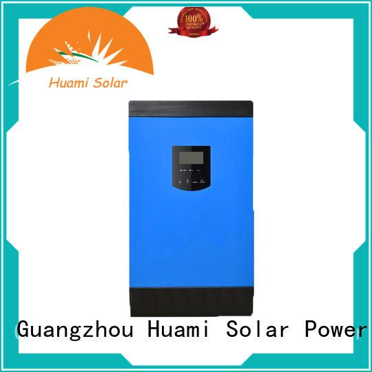 solar hybrid inverter price list grid Bulk Buy wave Huami