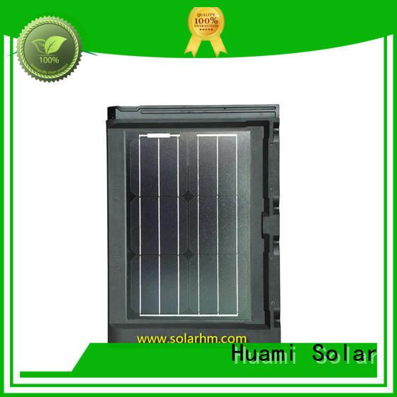 on-sale solar roof free sample