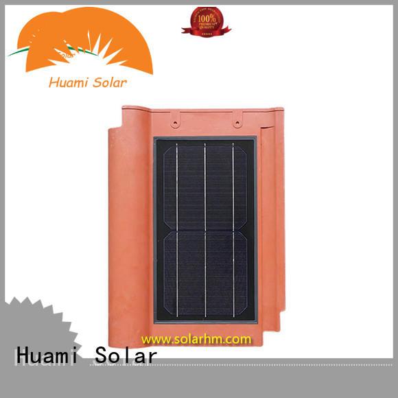 Huami Brand