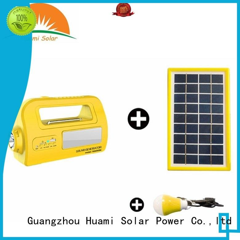 portable solar panel kits for home dc80w lst1210 portable small solar kit manufacture