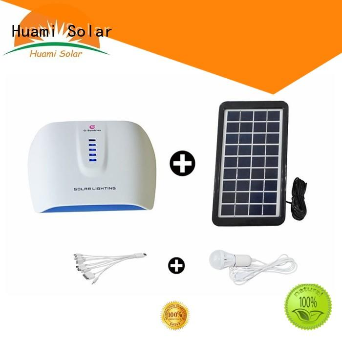 portable solar kits for sale 200ah one year warranty for factory