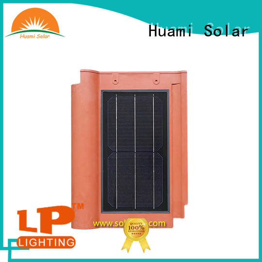 high-quality solar tiles buy now for flat tile