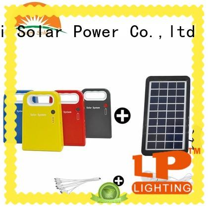 Huami mp3 small solar kit one year warranty for manyfacturer